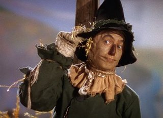 Click image for larger version  Name:Scarecrow.jpg Views:166 Size:19.1 KB ID:60231
