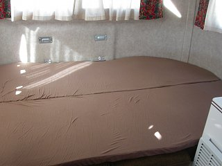 SCAMP Interior October 2011 023.jpg