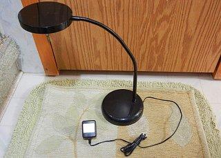 Led Lamp Wall Wart.jpg