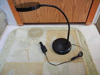 Led Lamp After Conversion.jpg