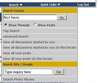 Search box.JPG