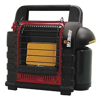 Click image for larger version  Name:buddy_heater.jpg Views:15 Size:38.0 KB ID:6119