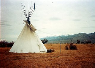 Click image for larger version  Name:tipi.jpg Views:108 Size:41.3 KB ID:6130