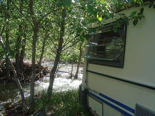 Blu Lake, kids, trailer misc 153.jpg