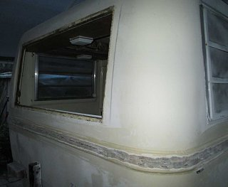 Life Support - Belly Band - Plywood - Window Removal 01.jpg