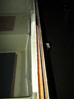 Life Support - Belly Band - Plywood - Window Removal 02.jpg