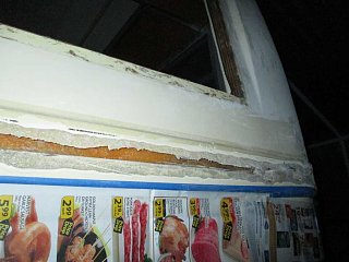 Life Support - Belly Band - Plywood - Window Removal 03.jpg