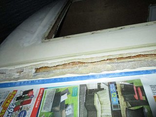 Life Support - Belly Band - Plywood - Window Removal 04.jpg