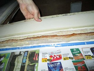 Life Support - Belly Band - Plywood - Window Removal 05.jpg