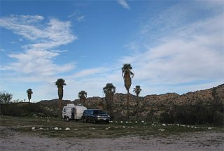 Rancho_Santa_Ynez.JPG