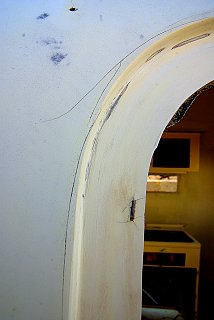 door frame crack.jpg