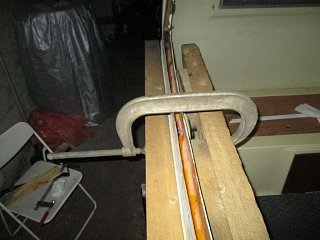 Life Support - Belly Band - Plywood - Window Removal 07.jpg
