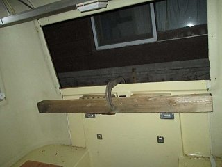 Life Support - Belly Band - Plywood - Window Removal 08.jpg