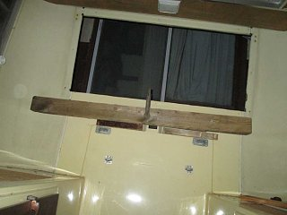 Life Support - Belly Band - Plywood - Window Removal 09.jpg