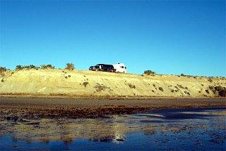 i._From_Second_Campsite_at_Laguna_Ojo_de_Liebre_2.JPG