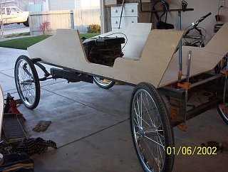 Horseless carriage build (1).jpg