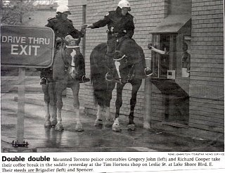 Click image for larger version  Name:mounties.jpg Views:116 Size:95.4 KB ID:6246