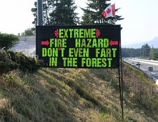 Click image for larger version  Name:firehazard.jpg Views:117 Size:68.0 KB ID:6253