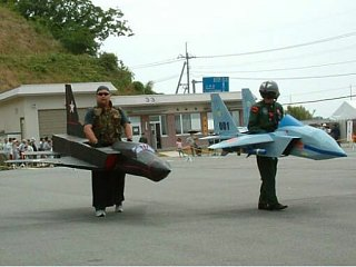 Click image for larger version  Name:dogfight.jpg Views:87 Size:35.7 KB ID:6260