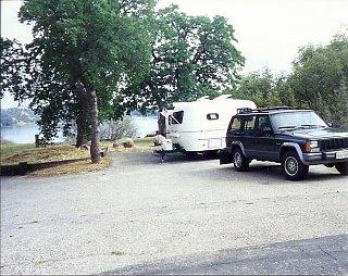 2003-4-11 Millerton Lake site #23 CA 2.jpg