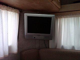 TV Mounted.jpg