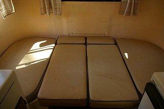 SCAMP bed.jpg