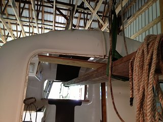 lifting rig.JPG