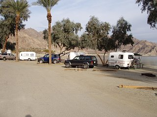 Click image for larger version  Name:cahuilla1.jpg Views:69 Size:223.8 KB ID:6386