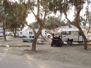 Click image for larger version  Name:cahuilla2.jpg Views:63 Size:201.9 KB ID:6387