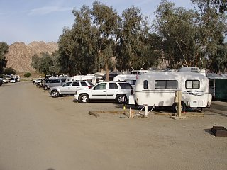 Click image for larger version  Name:cahuilla4.jpg Views:49 Size:203.9 KB ID:6389