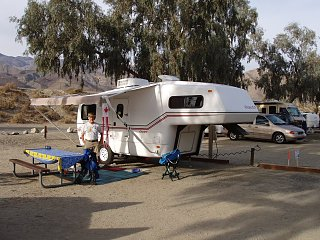 Click image for larger version  Name:cahuilla5.jpg Views:39 Size:206.0 KB ID:6390