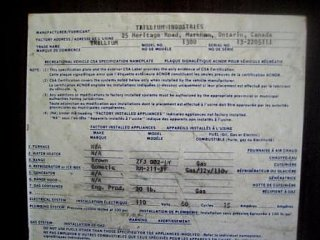 Click image for larger version  Name:kermit birth cert.JPG Views:27 Size:29.9 KB ID:64022