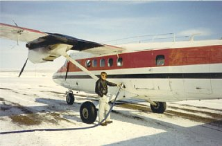 Click image for larger version  Name:me_twin_otter2.jpg Views:81 Size:126.6 KB ID:6413