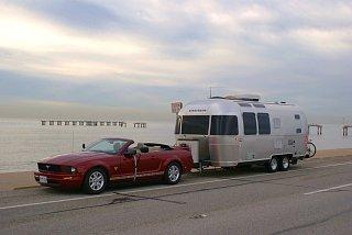 mustang andy trailer.JPG