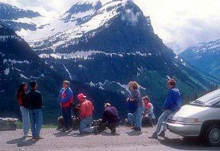 GlacierNP4.jpg
