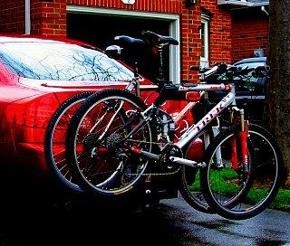 rack bikes trekk8_IMG.jpg