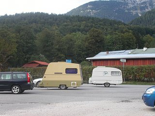 austria, germany, czech rep 015.jpg