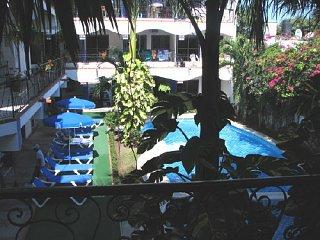 hotel_1_1.jpg