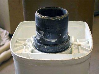 Valterra_toilet_pipe.jpg