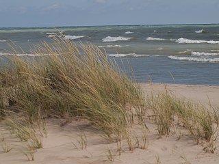 Point Beach Olympus 092.jpg