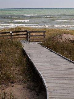 Point Beach Olympus 101.jpg