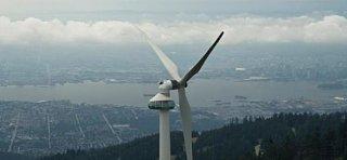 wind-turbine-Grouse-Mountain.jpg