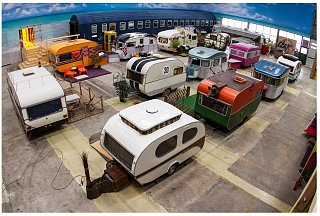 Click image for larger version  Name:camp.jpg Views:29 Size:293.4 KB ID:65125