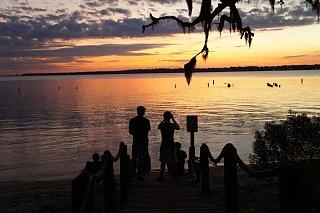 Watching the Sunset.jpg