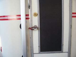 Door_Bungee.jpg