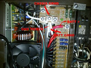 wiring diagram for power tool switch wiring diagram for power converter