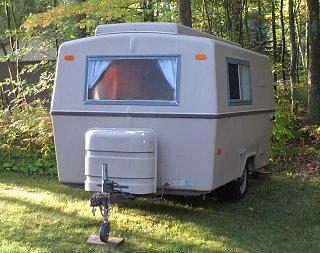 post.camper.jpg