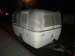 Trillium 1300 - Humpty Dumpty - Front Curb Side 01.jpg