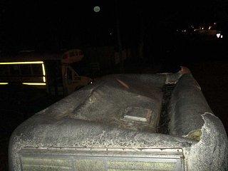 Trillium 1300 - Humpty Dumpty - Front Street Side 01.jpg