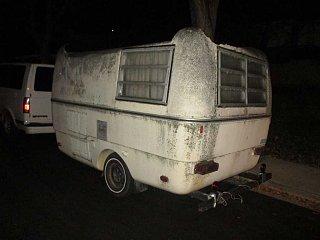 Trillium 1300 - Humpty Dumpty - Rear Street Side 01.jpg